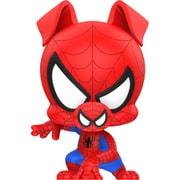 コスベイビー スパイダーマン:スパイダーバース サイズS スパイダー・ハム [塗装済み完成品フィギュア 全高約80mm]