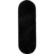 baladeo_BLACK SUEDE SHEATH BD-0100 BLACK [アウトドア キャンプ用品]