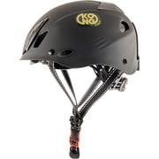 997-16N ヘルメット マウス ソフトタッチ 6511600171 マットブラック [ヘルメット]