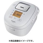 SR-HB189-W [IH炊飯器 ダイヤモンド銅釜 1升炊き ホワイト]