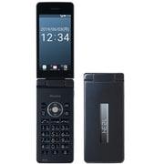 SH-03L(K) [携帯電話]