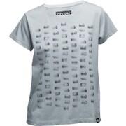 T-Shirt LEICA STAMPM(F)