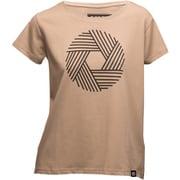 T-Shirt APERTUREL(F)
