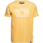 T-Shirt COOPHCAMXL