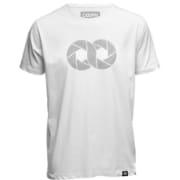 T-Shirt ICONM