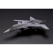 KP491 ACE COMBAT 7 SKIES UNKNOWN X-02S ForModelersEdition [1/144スケール プラモデル]