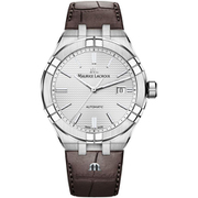AI6008-SS001-130-1 [腕時計 並行輸入品 2年保証]