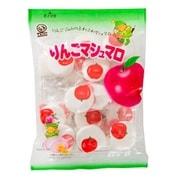 りんごマシュマロ 110g