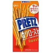 プリッツ<香りロースト> 62G