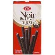ノアールスティック バニラ 12本
