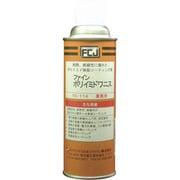 FC-114 [FCJ ファイン・ポリイミドワニス 300ml]