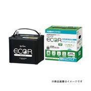 EC-70B24L-HC [国産車バッテリー 充電制御車対応 エコ.アール ハイクラス]