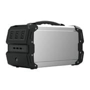 CITAEB450 [エナーボックス450 ポータブル電源 444Wh/120000mAh/400W]