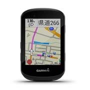 サイクルコンピューター・GPS・メーター