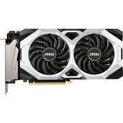 GeForce RTX 2070 SUPER VENTUS OC MSI [グラフィックボード]