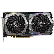 GeForce RTX 2060 SUPER GAMING X MSI [グラフィックボード]