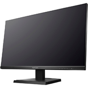 LCD-GC271XB [27型 ゲーミングモニター「GigaCrysta」「5年保証」/リフレッシュレート75Hz/超解像技術/CREX/フレームレス/Night Clear Vision/フリッカーレス/ブルーリダクション2]