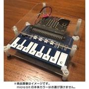 KEI-SKPIANOCASESET [micro:bit ピアノセット]
