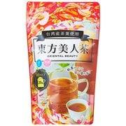 東方美人茶 5g×20包 [ティーバッグ]
