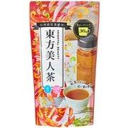 東方美人茶 1.5g×30包 [ティーバッグ]