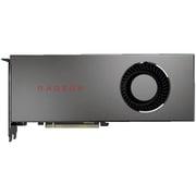 Radeon RX 5700 8G [グラフィックボード Radeon RX5700 搭載]