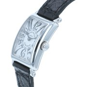 海外ブランド腕時計