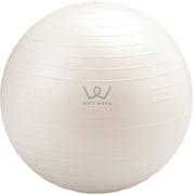 WBN030 [エクササイズボール 30cm]