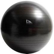 WBN075 [エクササイズボール 75cm]