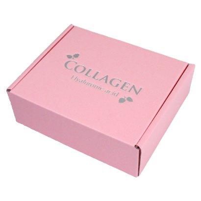 コラーゲン&ヒアルロンサン 30包