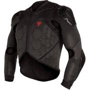 RHYOLITE 2 SAFETY JACKET 001-BLACK XL