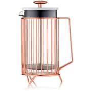 69004802 BC036-003 Corral Press Copper 1L [コーヒープレス]