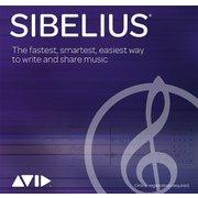 BTSBSBH112 [Sibelius 価格改定版]
