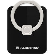 BUNKER RING Edge BK