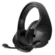 HX-HSCSW2-BK/WW [HyperX Cloud Stinger Wireless Gaming Headset ブラック]