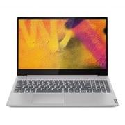 81NC002JJP [Lenovo ノートパソコン ideapad S340 AMD Ryzen 5 15.6型/メモリ 8GB/SSD 256GB/ドライブレス/Windows 10 Home 64ビット/Microsoft Office Home & Business 2019/プラチナグレー]