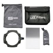 LEE 100 Landscape Kit [ランドスケープキット]