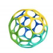 オーボール ブルー/グリーン [対象年齢:0歳以上]