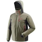 7/24 STRETCH JKT MIV8084 8620 GRAPE LEAF / NOIR Lサイズ [スキーウェア ジャケット メンズ]