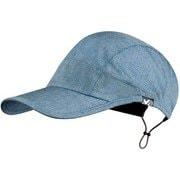 PERF BREATH CAP MIV84368737 8737_ORION BLUE Uサイズ [アウトドア キャップ]