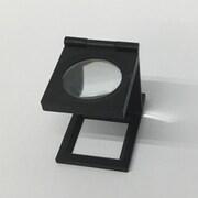 10X ルーペ 7900203 10X [光学機・計器類]
