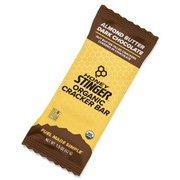 HONEY STINGER スナックバーアーモンドバター&ダークチョコレート OB-01 アーモンドバター&ダークチョコレー [バランス栄養食品]