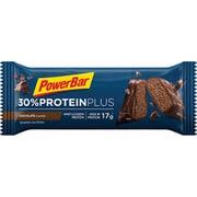 プロテインプラス チョコレート PP2 [プロテイン]