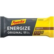 EnergizeBar チョコレート (1入) PBE4 チョコレート 60g [バランス栄養食品]