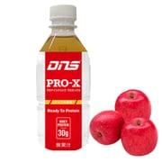 プロエックス D12000530101 APPLE [プロテイン]