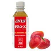 プロエックス D12000540201 MANGO [プロテイン]