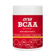 16 BCAAパウダーD14000380101 グレープフルーツ 200g [バランス栄養食品]