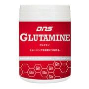 グルタミン D14000390101 300g [バランス栄養食品]
