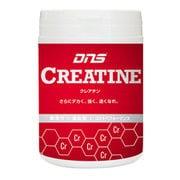 クレアチン D14000430101 MOJ 300g [バランス栄養食品]