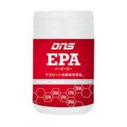 EPA D14000450101 [バランス栄養食品]