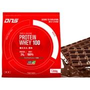 19 プロテインホエイ100 チョコレート 1050g [プロテイン]